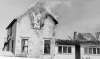 19590415-Belloni House Fire-02