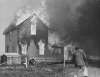 19590415-Belloni House Fire-06