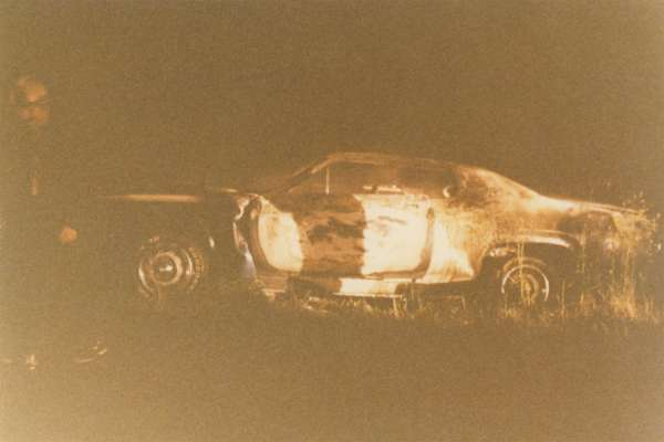 19790520-Salt-River-Bridge-Car-Fire-001