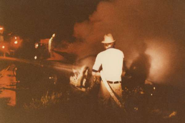 19790520-Salt-River-Bridge-Car-Fire-002