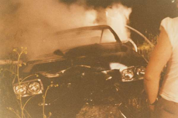 19790520-Salt-River-Bridge-Car-Fire-004