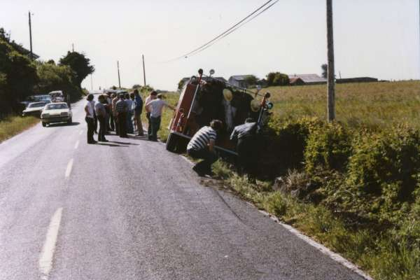 19790528-Centerville-Road-Accidents-003