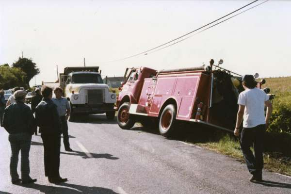 19790528-Centerville-Road-Accidents-006