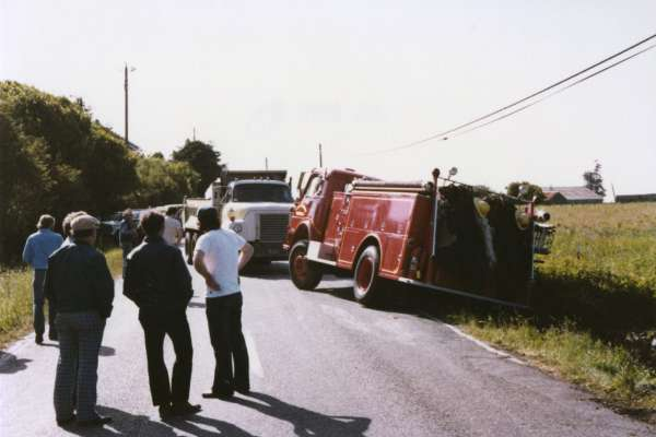 19790528-Centerville-Road-Accidents-007