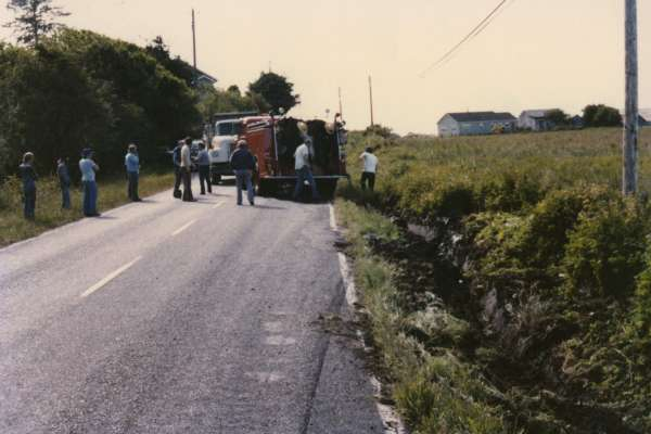 19790528-Centerville-Road-Accidents-008