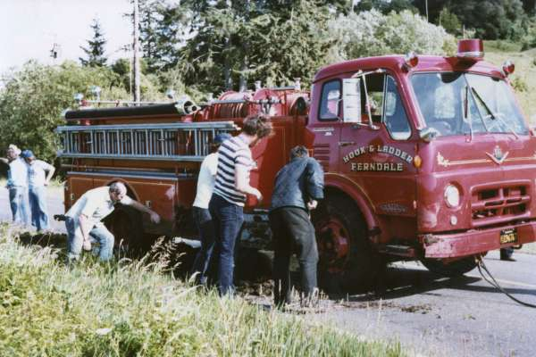 19790528-Centerville-Road-Accidents-009