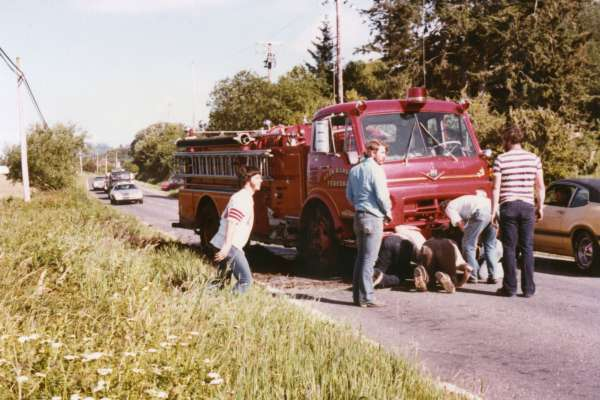 19790528-Centerville-Road-Accidents-010