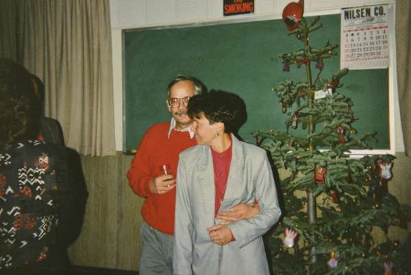 199312-Christmas Party-001
