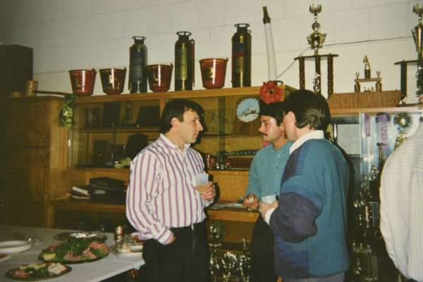 199312-Christmas Party-002