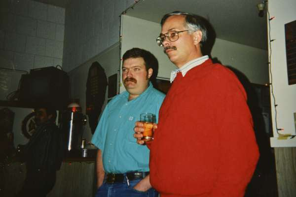 199312-Christmas Party-003