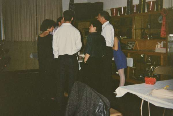 199312-Christmas Party-005