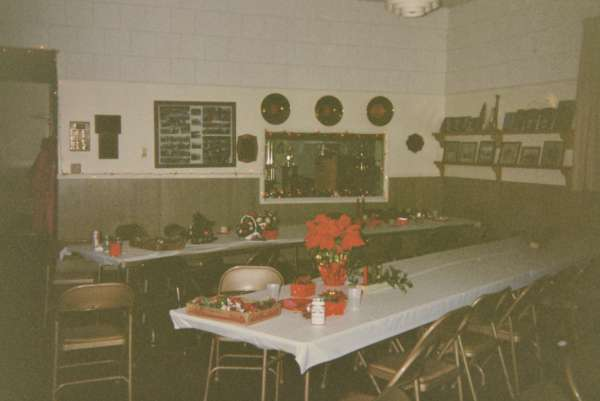 199312-Christmas Party-007