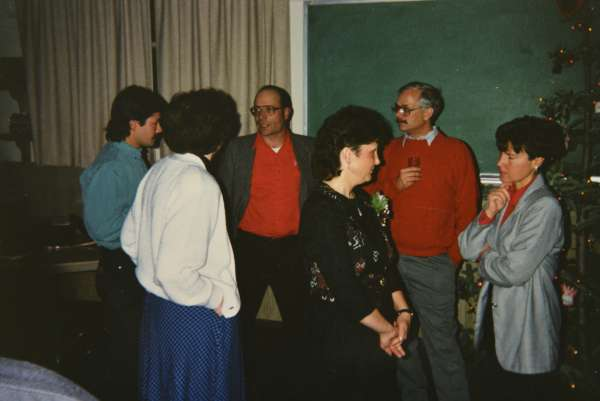 199312-Christmas Party-008