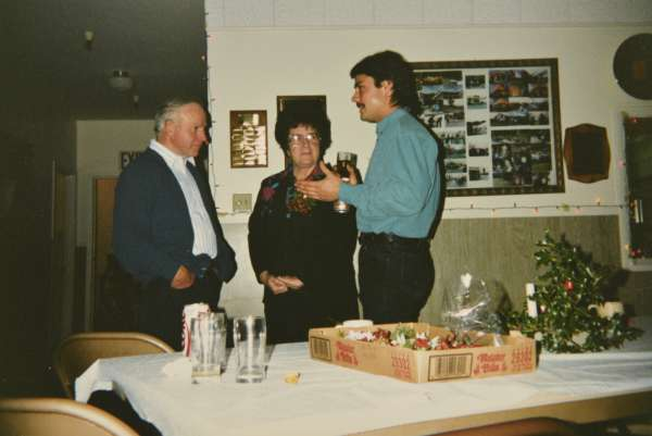 199312-Christmas Party-013