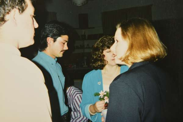 199312-Christmas Party-016