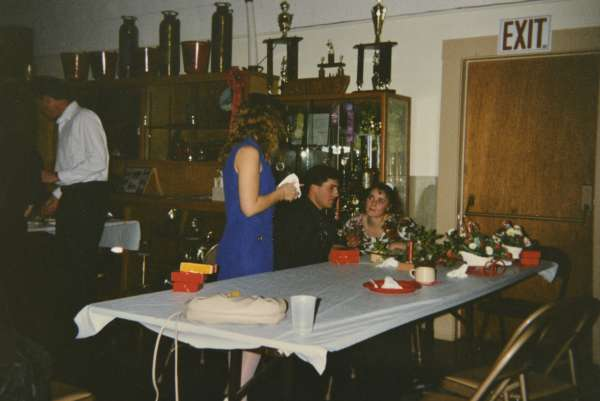 199312-Christmas Party-017