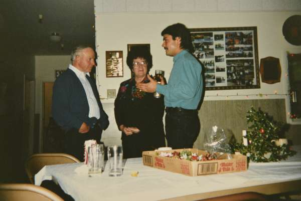 199312-Christmas Party-019
