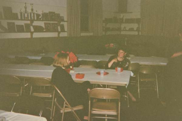 199312-Christmas Party-022