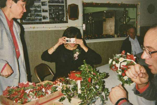 199312-Christmas Party-023
