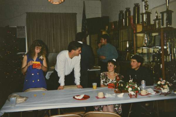 199312-Christmas Party-024