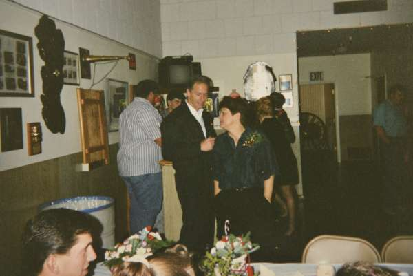 199312-Christmas Party-026