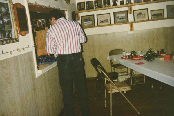 199312-Christmas Party-027