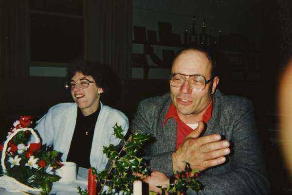 199312-Christmas Party-029
