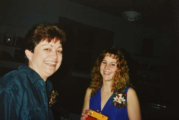 199312-Christmas Party-030