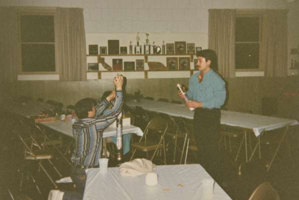 199312-Christmas Party-031