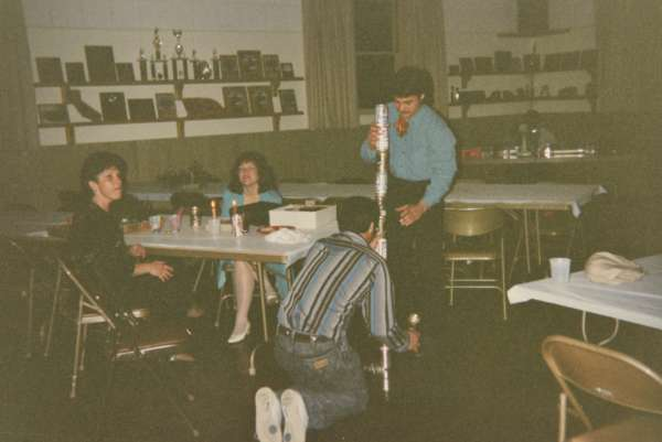 199312-Christmas Party-033