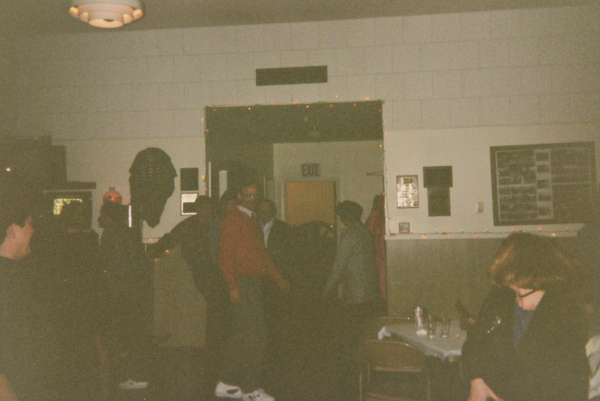 199312-Christmas Party-034
