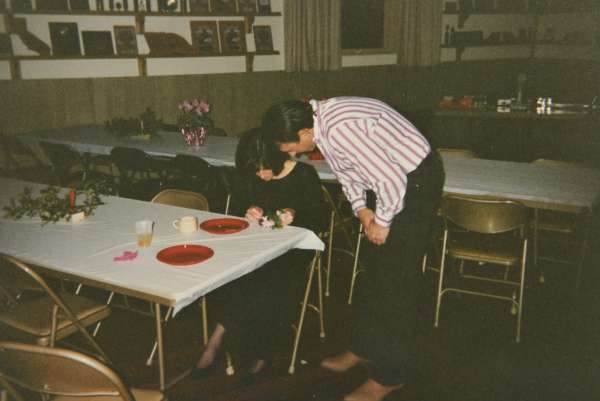 199312-Christmas Party-035