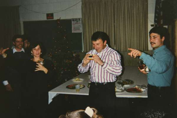 199312-Christmas Party-038