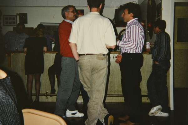 199312-Christmas Party-042