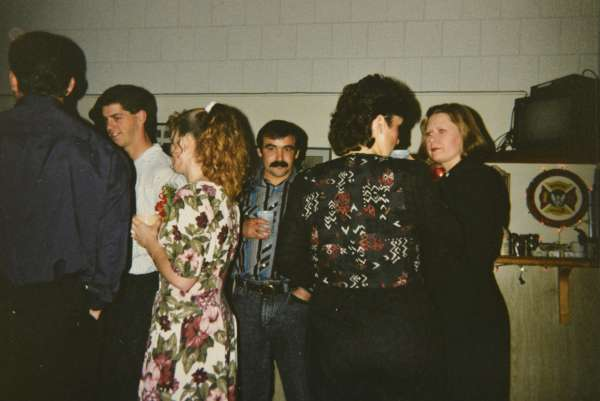 199312-Christmas Party-046