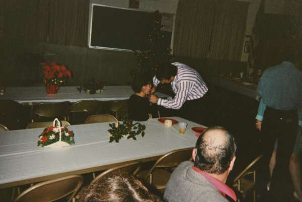 199312-Christmas Party-047