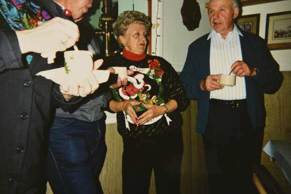 199312-Christmas Party-049