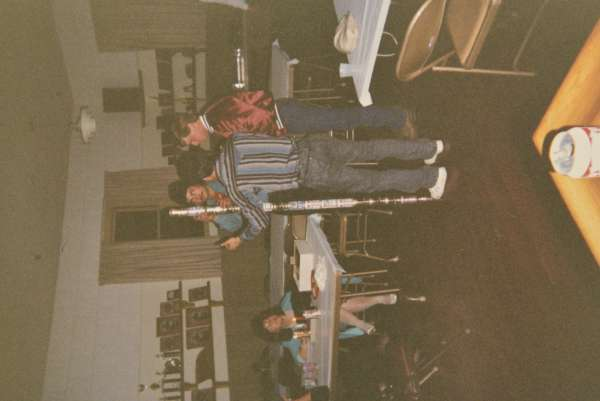 199312-Christmas Party-051