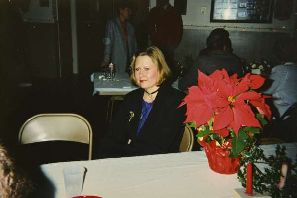 199312-Christmas Party-054