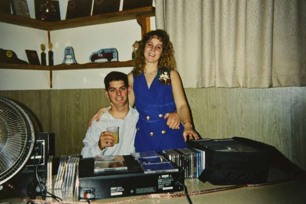 199312-Christmas Party-055