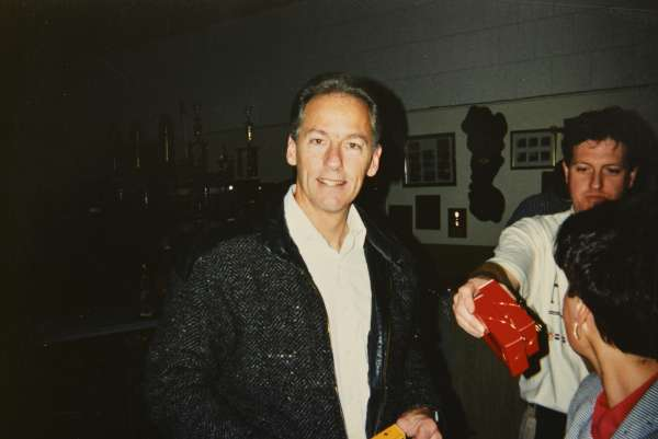 199312-Christmas Party-056