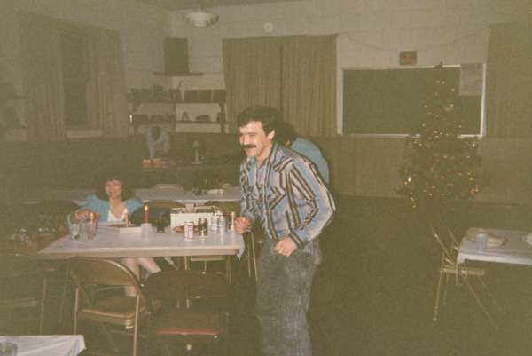 199312-Christmas Party-058