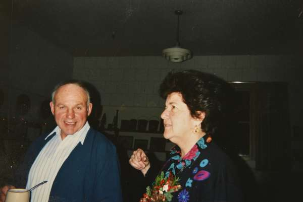 199312-Christmas Party-059