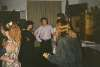 199312-Christmas Party-004