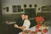 199312-Christmas Party-010