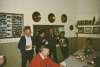 199312-Christmas Party-036