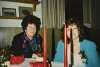 199312-Christmas Party-037