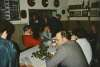 199312-Christmas Party-043