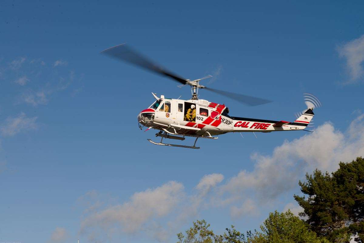 20130530-FVFD-Helicopter-Drill-006