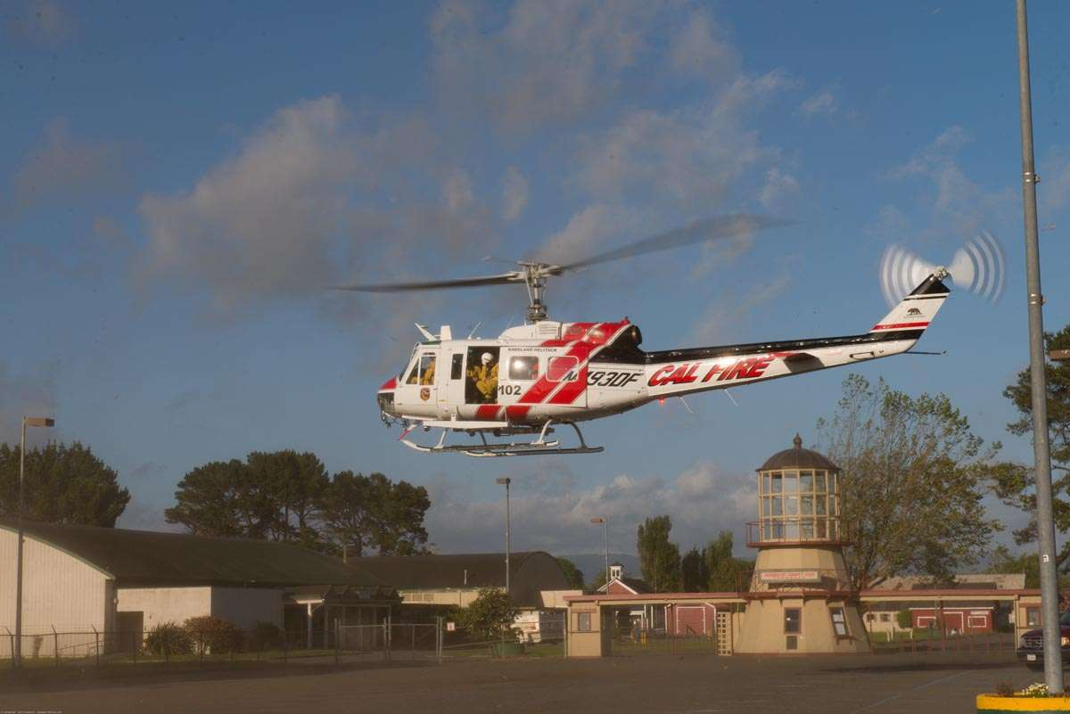 20130530-FVFD-Helicopter-Drill-009